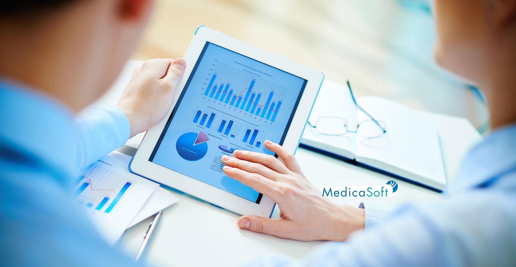 data-business-meeting1